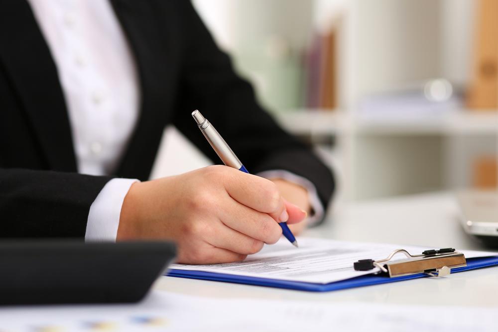 精算 相続 書類 時 必要 課税 制度