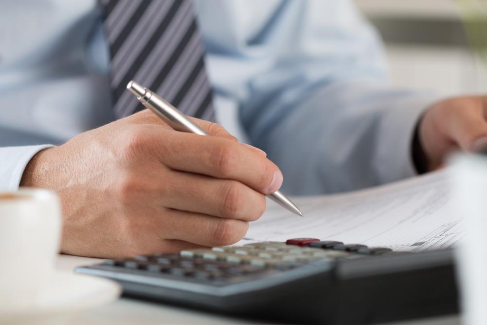相続税 計算方法