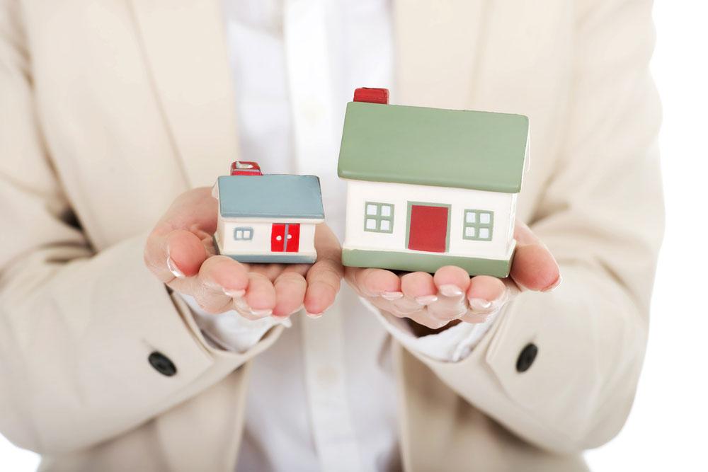 相続税 二世帯住宅