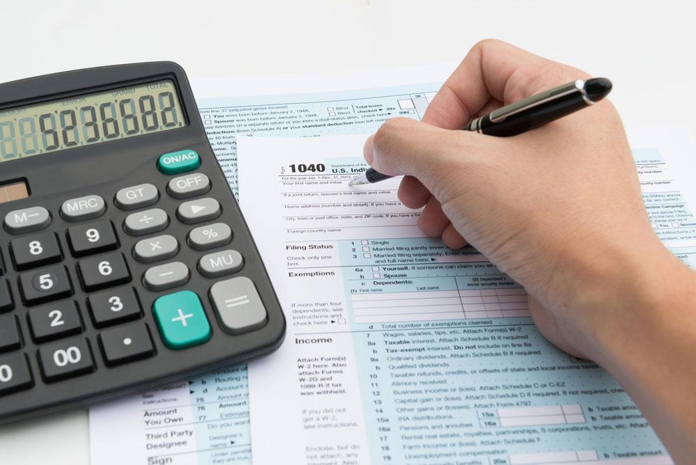 債務控除 相続税