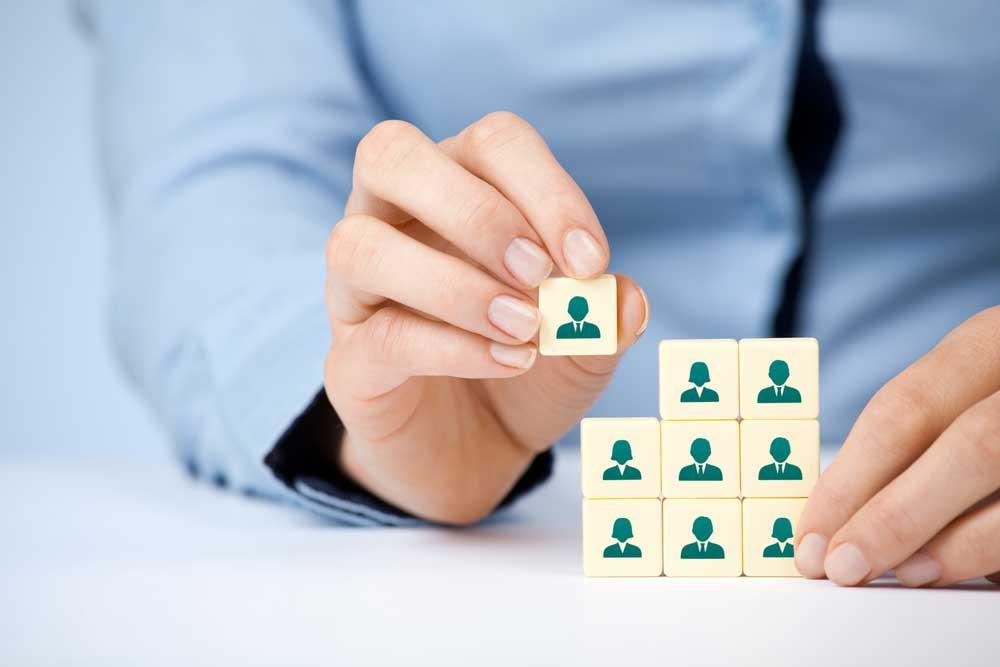 相続財産管理人選任