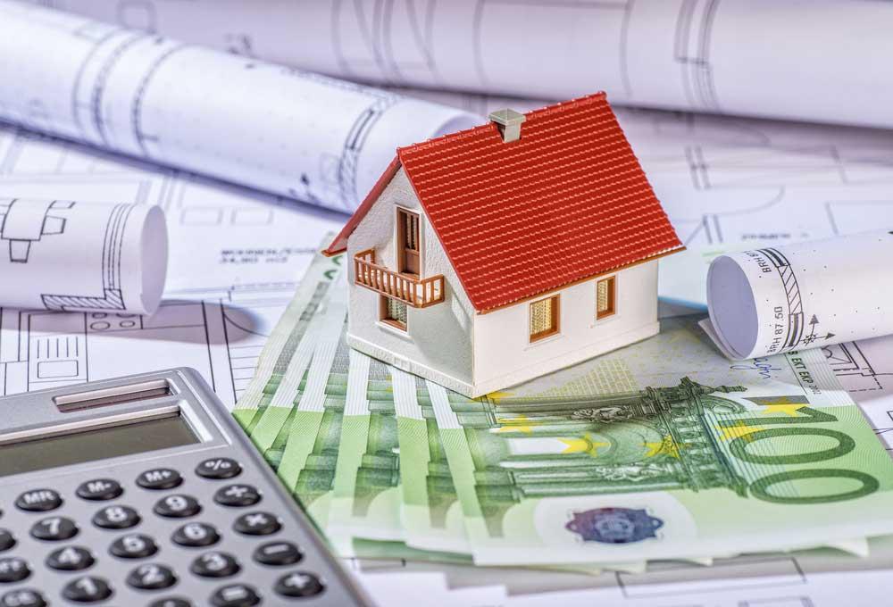 固定資産税評価額 計算