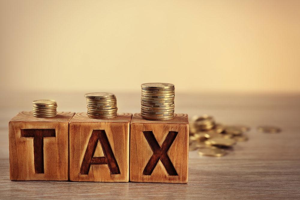 相続税 節税