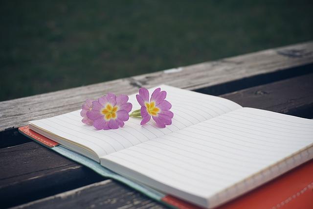エンディングノート 書き方