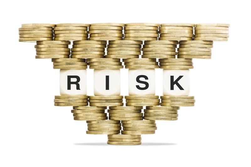 オフショア投資 リスク