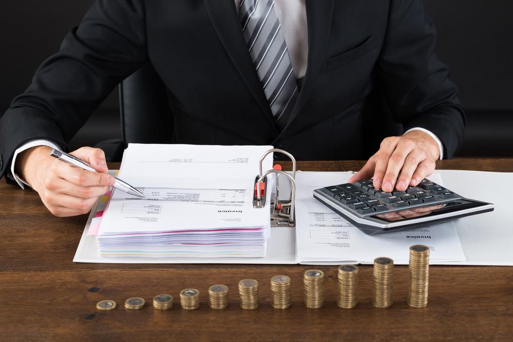 相続財産 評価