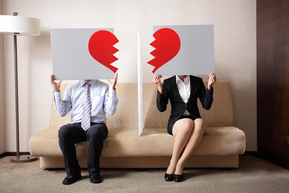 離婚 相続