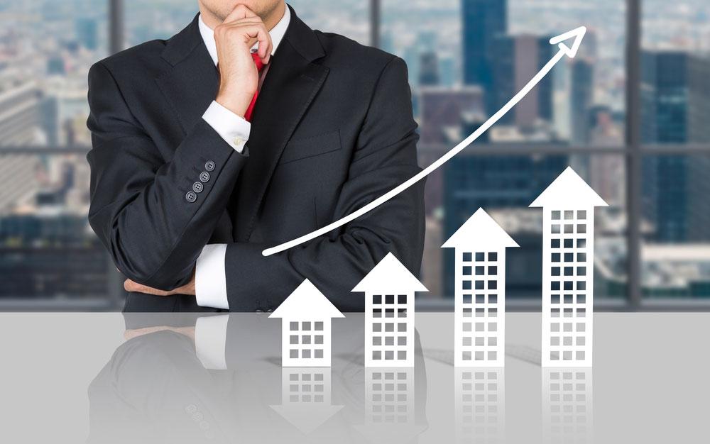 相続対策 不動産投資