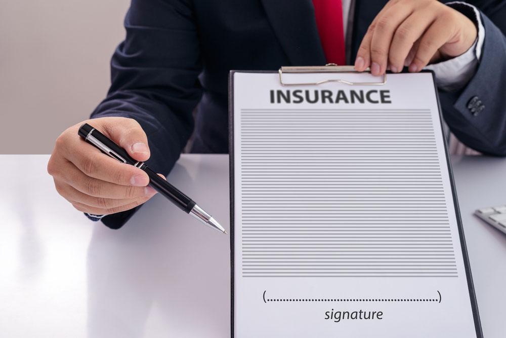 相続対策 保険活用