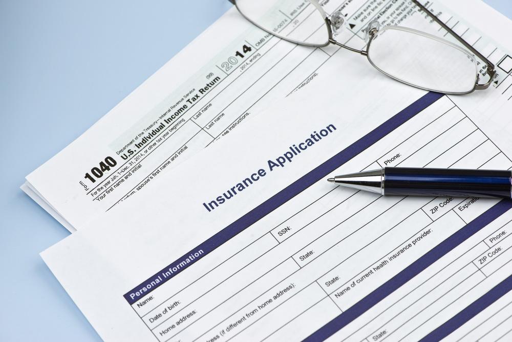 死亡保険 相続税