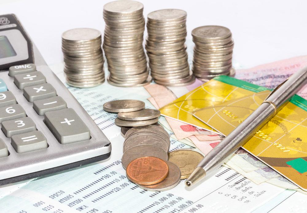 名義預金 相続税