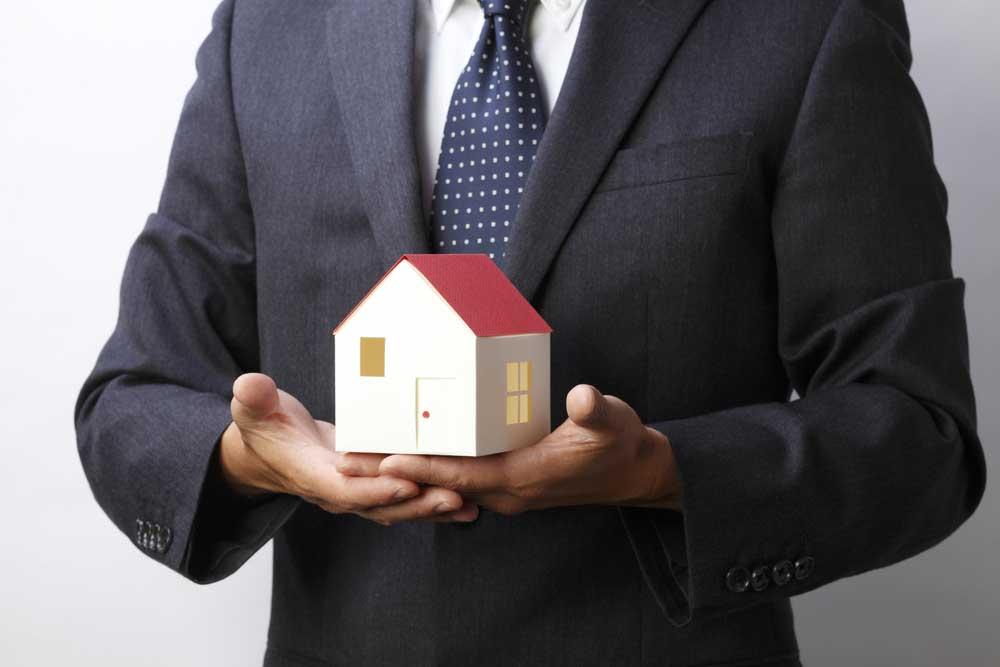 生前贈与 住宅資金
