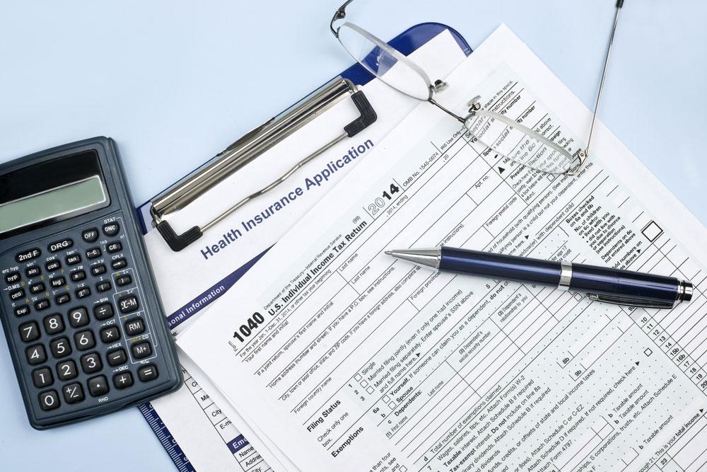 相続税対策 保険