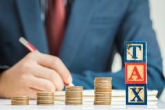 暦年課税 相続時精算課税
