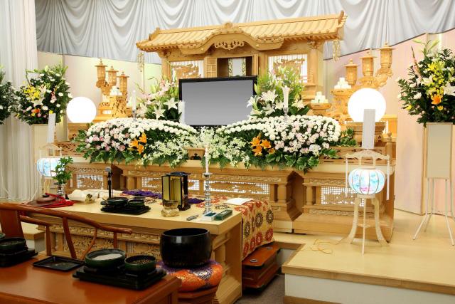 相続税 葬式費用 範囲